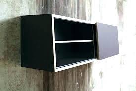 meuble de cuisine avec porte coulissante meuble haut cuisine porte coulissante meuble de cuisine cuisine en