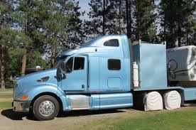 Hdt Toter | Www.topsimages.com 1993 Kenworth T400 Toter Truck Item Dc2650 Sold June 21 Single Axle Sleepers For Sale Truck N Trailer Magazine 2004 Chevrolet 4500 Toter Monroe Topkick Cversion Other At Whattoff Studebaker Iowa Farm Boy Welcome To Racing Rvs Full Service Rv Dealer 1999 Sterling For Sale By Arthur Trovei Sons 1976 Intertional Transtar Ii 4070b Mobile Home Welcome To Hd Trucks Equip Llc Home Of Low Mileage And Usage 4900 Toter Trucks Cmialucktradercom 1992 Custom T600 25ft Flatbed With 2005 Freightliner M2 106 4 Door Hot Shot Semi Bed Used B G Cversions Inc