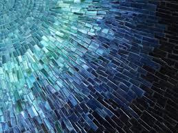 tile ideas blue porcelain floor tile 12x12 soho studio mosaic