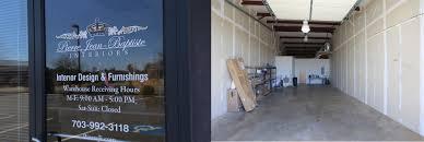Decorators Warehouse Arlington Jobs by Pierre Jean Baptiste Interiors U2013 Interior Design And Furnishings