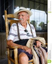 Elderly Man Stock Image. Image Of Healthcare, Eighty - 55399049 Old Man Sitting In Rocking Chair And Newspaper Vector Image Vertical View Of An Old Cuban On His Veranda A A Young Is Theory Fact Ew Howe Kursi Man Rocking Chair Watching Tv Stock Royalty Free Clipart Image Collection Hickory Porch For Sale At 1stdibs Drawing Getdrawingscom For Personal Use Clipart In Art More Images The Who Falls Asleep At By Ahmet Kamil Kele Rocking Chair Genuine Old Antique Farnworth