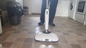 Shark Rechargeable Floor And Carpet Sweeper Battery by Upright Stick Sweeper Floor 4 In 1 Multi Functional