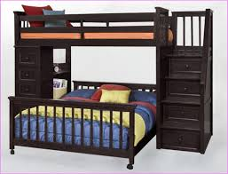 twin bed twin loft bed ikea mag2vow bedding ideas