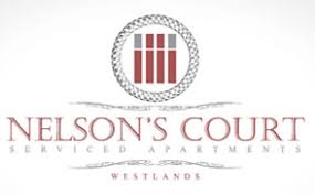 Nelsons Court Serviced Apartments Westlands Nairobi Kenya