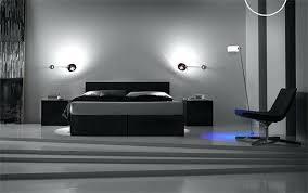 wall lights for bedroom iocb info