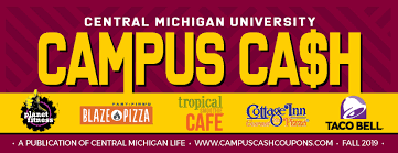 CAMPUS CASH Cottage Inn Msu Innstyle11 Twitter New Look Free Delivery Promo Code 2019 Buxton Opera House Temptation Gifts Coupon Dell Electronics Cute Organizer Wallet Bed Bath Beyond Chase Student Aaa Disneyland Discounts Oregon Discount Stores Capalaba Pizza Home Berkley Michigan Menu Prices By The Sea Hotel Review Pismo Beach California Food Coupons Uk Bbva Checks Handlesets Com Baldwin County Bumble And Bumble Hollywood Casino Tunica Ps4 Pro Discount Mop Michaels Employee
