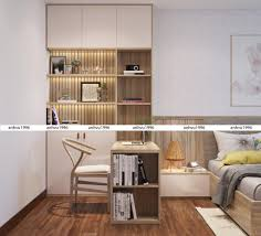 100 Modern Loft Interior Design 3D Model 3D Model