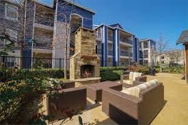 2 Bedroom Apartments Denton Tx by Amenities Student Apartments Near Unt Castlerock Denton