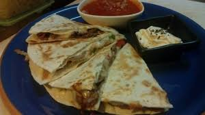 騅ier cuisine r駸ine don burrito review of hema pasta rice kaohsiung