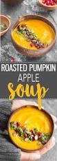 Hurricane Utah Pumpkin Patch by Best 25 Healthy Pumpkin Soup Ideas On Pinterest Vegan Pumpkin