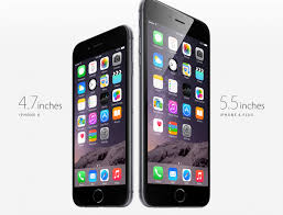 iPhone 6 vs iPhone 5s All The MAJOR Differences Detailed