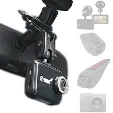 Best Dash Camera For Trucks | Amazon.com 2017 New 24 Inch Car Dvr Camera Full Hd 1080p Dash Cam Video Cams Falconeye Falcon Electronics 1440p Trucker Best With Gps Dashboard Cameras Garmin How To Choose A For Your Automobile Bh Explora The Ultimate Roundup Guide Newegg Insider Dashcam Wikipedia Best Dash Cams Reviews And Buying Advice Pcworld Top 5 Truck Drivers Fleets Blackboxmycar Youtube Fleet Can Save Time Money Jobs External Dvr Loop Recording C900 Hd 1080p Cars Vehicle Touch