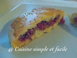 id馥 de recette de cuisine id馥 de cuisine facile 28 images recette dos de chevreuil d