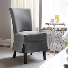 dining chairs cool target dining room chairs on sale target