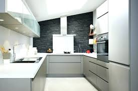 peinture grise cuisine peinture grise pour cuisine meuble cuisine blanc quelle couleur