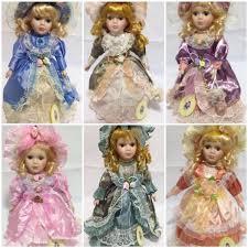 Resultado De Imagem Para Bonecas De Porcelana Bonecas Pinterest