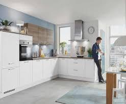 küche l form regulär vicco küche küchenzeile l form