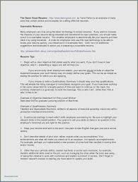 Sample Resume For Customer Service Trainer Luxury Collection ... How To Write A Qualifications Summary Resume Genius Why Recruiters Hate The Functional Format Jobscan Blog Examples For Customer Service Objective Resume Of Summaries On Rumes Summary Of Qualifications For Rumes Bismimgarethaydoncom Sales Associate 2019 Example Full Guide Best Advisor Livecareer Samples Executives Fortthomas Manager Floss Technical Support Photo A