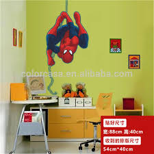 Room Decor 3d Wall Stickers Suppliers