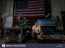 100 Munoz Studio US Army Sgt 1st Class Juan C The US Army Artistin