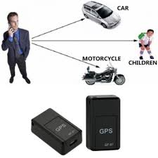 Kelebihan Iooiopo Realtime GPS Tracker GSM GPRS System Car Vehicle ... Bhipra Gps Tracker Is Vehicle Tracking Solution Home Trackers Devices Device Wrecker Fleet Buy Sinotrack For St901 Bustruckcar Industries By Industry System Vehicle Gps Tracker Manufacturer3g Factorybest Car 2019 20 Top Car Models Obd Ii Gprs Real Time Idea Of Truck Tracking With Download Scientific Diagram Kelebihan Tk915 Kendaraan Mobil 100 Mah