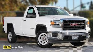 Sierra 1500 Base 2D Standard Cab In Capitol Buick GMC San Jose<br ... 2014 Gmc Sierra Is Glamorous Gaywheels Vehicle Details 1500 Richmond Gates Honda Preowned Sle Crew Cab Pickup In Euless My First Truck Sierra Slt Z71 4x4 Trucks Athens Standard Bed For Sale Malden Boise 3j1153a At Allan Nott Lima Carpower360 4d Mandeville Certified Road Test Tested By Offroadxtremecom Youtube