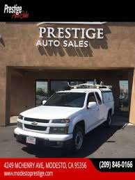 Used 2012 Chevrolet Colorado For Sale In Modesto, CA - Prestige Auto ... 2013 Chevrolet Silverado 1500 In Modesto Ca American 800 Grand Central Drive Mls 17061966 Trero Co Used 2012 Colorado Work Truck New 2018 Ford F150 For Sale 1ftex1cpxjkd22411 Los Reyes Auto Sales Inc Valley Modes Jeff Jardine Modestos 1928 Seagraves Ladder Tiller Firetruck Comes Inrstate Truck Center Sckton Turlock Intertional Toyota Tacoma Trucks For 95354 Autotrader 401550 Crows Landing Rd 95358 Freestanding 2433 Sylvan Ave 95355 Foclosure Trulia Tundra