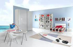 peinture chambre ado peinture chambre ado simple idee peinture chambre ado decors photo