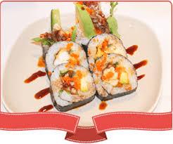 cuisine in authentic japanese cuisine in eat