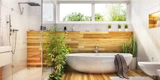 den wohnkomfort steigern durch ein barrierefreies badezimmer
