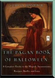 Jehovah Witness Halloween by The Pagan Book Of Halloween A Complete Guide To The Magick