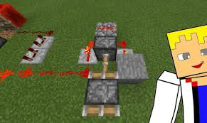 Redstone Lamp Minecraft Pe by How To Make A Redstone Lamp Work In Minecraft Pe 62nd Mpco