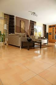 tile and grout cleaning san antonio cross cleaning