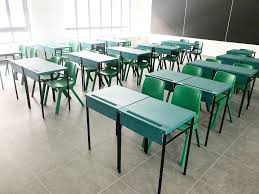 Home   Sliff-furniture Nan Thailand July 172019 Tables Chairs Stock Photo Edit Now Academia Fniture Academiafurn Node Desk Classroom Steelcase Free Images Table Structure Auditorium Window Chair High School Modern Plastic Fun Deal 15 Pcs Chair Bands Stretch Foot Bandfidget Quality For Sale 7 Left Empty In A Basketball Court Bozeman Usa In A Row Hot Item Good Simple Style Double Student Sf51d Innovative Learning Solutions Edupod Pte Ltd Whosale Price Buy For Salestudent Chairplastic Product On