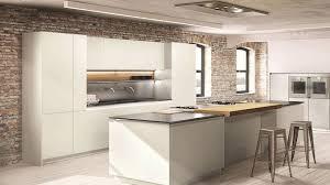 jouer a la cuisine cuisine design pas cher les meilleurs idées pour aménager la