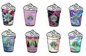 File82c329e302261b2847010d6ea00f7b84 Tumblr Transparent Starbucks Clipart Background