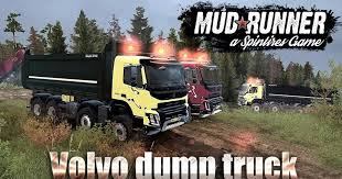 Volvo FMX 2014 Dump Truck V1.0 - Spintires: MudRunner Mod Offroad Mudrunner Truck Simulator 3d Spin Tires Android Apps Spintires Ps4 Review Squarexo Pc Get Game Reviews And Dodge Mud Lifted V10 Modhubus Monster Trucks Collection Kids Games Videos For Children Zeal131 Cracker For Spintires Mudrunner Mod Chevrolet Silverado 2011 For 2014 4 Points To Check When Getting Pulling Games Online Off Road Drive Free Download Steam Community Guide Basics A Beginners Playstation Nation Chicks Corner Where Are The Aaa Offroad Video