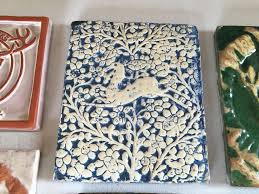 Moravian Pottery And Tile Works Wedding by Moravian Pottery And Tile Works Wedding 28 Images