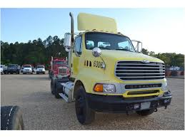 Dump Trucks Auction Texas West Auctions Auction 2003 Peterbilt 379 Dump Truck And 2004 1999 Mack Ch613 For Sale 18 Used Trucks From 14900 2000 Freightliner Fld Dump Truck For Sale Noreserve Internet Public Online Auction 2001 Rd688s 1998 Fld120 Item Db8666 Sold Au Peterbuilt Quad Axle By Online Only March 22nd 2018 2002 Gmc C7500 Sales Co Llc Windsor Locks Ct 1995 Intertional 4900 Db7382 Nov Canton Oh Stark County Commissioners Garage Look At This 5yard Available Intertional 9200 Or Lease