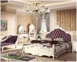 luxury art van bedroom sets clash house online