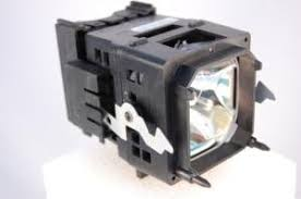 sony kds r60xbr1 rear projector tv l with housing