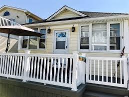 100 The Beach House Long Beach Ny 38 California St HOUSE NY 11561 3 Bed 2 Bath SingleFamily Home For Rent MLS 3154566 18 Photos Trulia