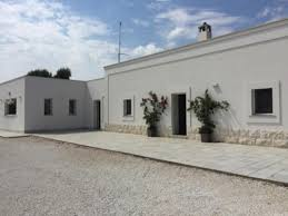 100 Modern Design Houses For Sale Property For Sale In Puglia Italy From Homes And Villas