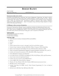 Create Project Manager Qualifications Summary Project ... 12 Sales Manager Resume Summary Statement Letter How To Write A Project Plus Example The Muse 7 It Project Manager Cv Ledgpaper Technical Sample Doc Luxury Clinical Trial Oject Management Plan Template Creative Starting Successful Career From Great Bank Quality Assurance Objective Automotive Examples Collection By Real People Associate Cool Cstruction Get Applied Cv Profile Einzartig