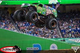 Miami-monster-jam-2018-saturay-116 | Jester Monster Truck ... Monster Energy Trucks Wiki Fandom Powered By Wikia Jam Photos Miami February 18 2018 Imonsterjam2018saturay116 Jester Truck Imonsterjam2018saturay110 Image Neworlealausathfeb2016zombiehunmonstertruck Ballpark Events At Marlins Park Eertainment Sporting Imonsterjam2018saturay104 El Toro Loco Full Freestyle Run From Sun Life Stadium Great Dane Twin Turbo Fummins Fl Dirty Dade Trucks Aug 4 6 Music Food And Monster To Add A Spark