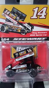 CP7502 – 2018 Tony Stewart 1:64th Rush Truck Center Sprintcar ... Rush Truck Center Looking To Renew Nascar Sponsorship Add Races Cssroads Point Businses And Property Photo Gallery Notches Higher 3q Net Income Revenue Transport Topics 2018 Clint Bowyer Centers By Thomas S Trading Paints On Twitter Chicago Handed 2019 Intertional Hx620 Columbus Oh 5004928775 Exxonmobil Salute The Unsung Heroes Of Ford Dealer In North Las Vegas Nv Used Cars Rushtruckcenters Competitors Employees Owler Company Clean Energy Opens Four New Lng Locations Support Raven 2017 Peterbilt From Denver Youtube