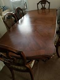 Dining Room Table Set Furniture In Queens NY