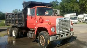 Ford L8000 Cars For Sale In Cross City, Florida Used 2001 Gmc Grapple Truck 8500 For Sale In Fl Truck Trucks Dump Semi Sale In Central Florida Cventional Freightliner 2000 3500 Hd Dump Truck 61k Youtube 1991 Ford F800 W Custom Box 429 Gas Automatic 1 Flickr Volvo 220 Asfalt Tip Denmark 2003 Dump Trucks Caterpillar 725c Price 331200 Year 2016 Used 2012 John Deere 250d Ii Articulated For 7062 Hours 2006 Intertional Transtar 8600 Triaxle Steel For Sale N Trailer Magazine Diecast Kenworth T800 Mack