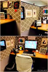 Office Cubicle Halloween Decorating Ideas by Accessories Interesting Images About Cubicle Decor Cubicles