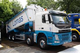 100 Box Truck Trader Used S For Sale Road Transport News Commercial Motor